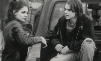 Disturbing Behavior Movie Still 2