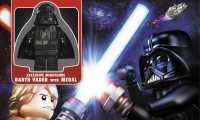 Lego Star Wars: The Empire Strikes Out Movie Still 1