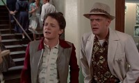 Back To The Future Movie Still 3