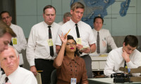 Hidden Figures Movie Still 8