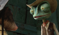 Rango Movie Still 6
