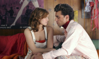 Romance & Cigarettes Movie Still 5