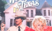 The Best Little Whorehouse in Texas Movie Still 7