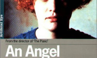 An Angel at My Table Movie Still 5