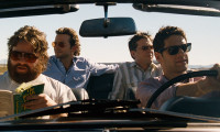 The Hangover Movie Still 1