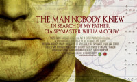 The Man Nobody Knew: In Search of My Father, CIA Spymaster William Colby Movie Still 1