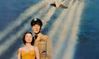 Strategic Air Command Movie Still 2