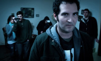 America's Most Haunted Movie Still 3