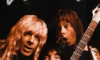 A Spinal Tap Reunion: The 25th Anniversary London Sell-Out Movie Still 8