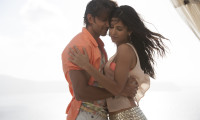 Bang Bang Movie Still 2