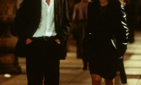 Notting Hill Movie Still 3