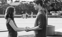The Giver Movie Still 8