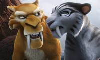 Ice Age: Continental Drift Movie Still 6