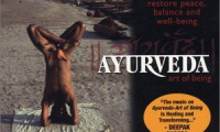 Ayurveda: Art of Being Movie Still 3