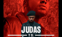 Judas and the Black Messiah Movie Still 8
