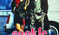 Cookie Movie Still 1