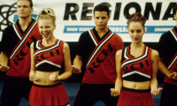 Bring It On Movie Still 1