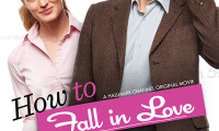 How to Fall in Love Movie Still 1