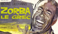 Zorba the Greek Movie Still 4