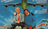 Planes, Trains and Automobiles Movie Still 5