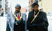 Coming to America Movie Still 3