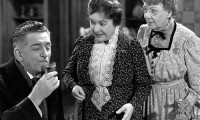 Arsenic and Old Lace Movie Still 4
