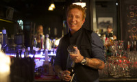The Bartender Movie Still 3
