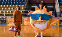 Semi-Pro Movie Still 4