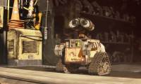 WALL·E Movie Still 4