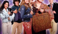 Halloweentown High Movie Still 3
