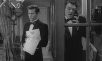 Carry on Spying Movie Still 8