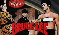 The Clones of Bruce Lee Movie Still 1