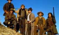 Young Guns Movie Still 7