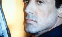 Demolition Man Movie Still 5