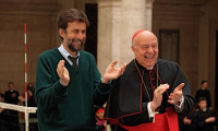 We Have a Pope Movie Still 7