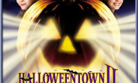 Halloweentown High Movie Still 4