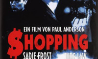 Shopping Movie Still 5