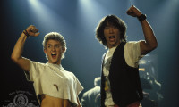 Bill & Ted's Excellent Adventure Movie Still 4