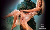 The Return of Swamp Thing Movie Still 7