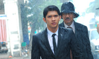 The Raid 2 Movie Still 8