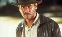 Raiders of the Lost Ark Movie Still 3