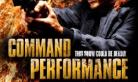 Command Performance Movie Still 5