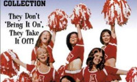 The Swinging Cheerleaders Movie Still 3