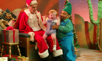 Bad Santa Movie Still 3