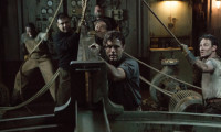 The Finest Hours Movie Still 2
