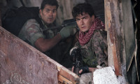 Navy Seals Movie Still 4
