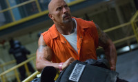 The Fate of the Furious Movie Still 1