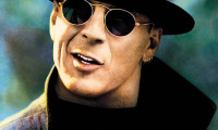 Hudson Hawk Movie Still 2