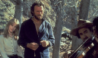 The Outlaw Josey Wales Movie Still 7