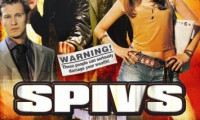 Spivs Movie Still 4